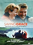 Saving Grace (2000) (Movie)