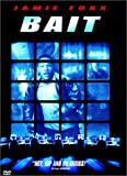 Bait (2000) (Movie)