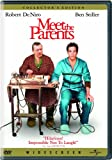 Meet The Parents (2000) (Movie)