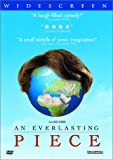 An Everlasting Piece (2000) (Movie)