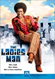 The Ladies Man (2000) (Movie)