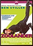Zoolander (2001) (Movie)