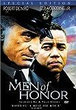 Men of Honor (2000) (Movie)