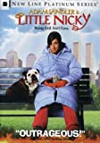 Little Nicky (2000) (Movie)