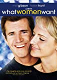 What Women Want (2000) (Movie)