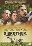 O Brother, Where Art Thou? (2000) (Movie)