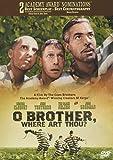O Brother, Where Art Thou? (2000) (Movie)