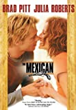 The Mexican (2001) (Movie)