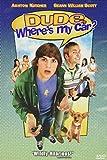 Dude, Where's My Car? (2000) (Movie)