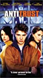 Antitrust (2001) (Movie)