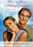 The Wedding Planner (2001) (Movie)