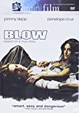 Blow (2001) (Movie)