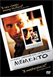 Memento (2000) (Movie)