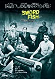 Swordfish (2001) (Movie)