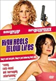 High Heels and Low Lifes (2001) (Movie)