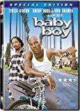 Baby Boy (2001) (Movie)