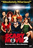 Scary Movie 2 (2001) (Movie)