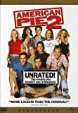 American Pie 2 (2001) (Movie)