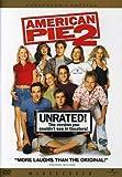 American Pie 2 (2001) (Movie)