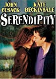 Serendipity (2001) (Movie)