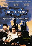 Blue Collar (1978) (Movie)