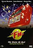 FM (1978) (Movie)