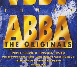 ABBA Box