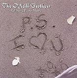 P.S. I Love You lyrics