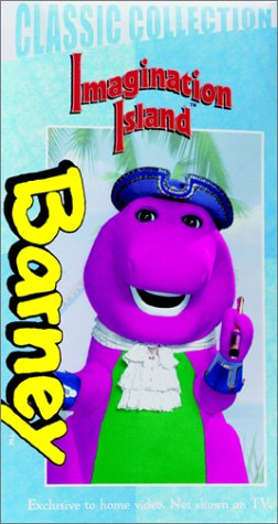 Video Online Store Genres Television Tv Series Barney