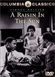 A Raisin in the Sun (1961) (Movie)