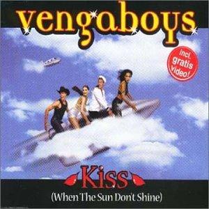 Vengaboys mp3 songs download. Franchise-saying. Ml.