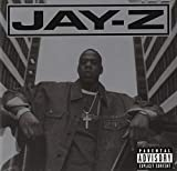 JAY-Z PUBLIC SERVICE ANNOUNCEMENT (INTERLUDE) LYRICS