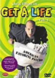 Get a Life (1990 - 1992) (Television Series)