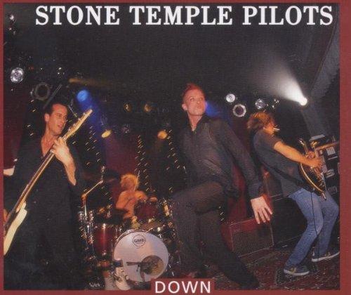 down stone temple pilots. Black Bedroom Furniture Sets. Home Design Ideas