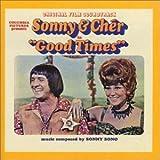 Good Times (1967)
