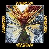 Ambrosia (1975)