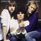 One Eighty (1980)