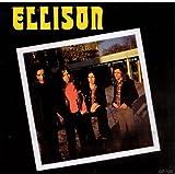 Ellison (1971)