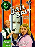Jail Bait (1954) (Movie)