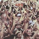 Crosby & Nash Live (1977)