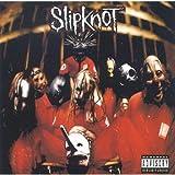 Slipknot (1999)