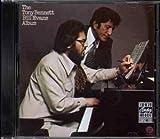 The Tony Bennett/Bill Evans Album lyrics