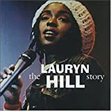 The Lauryn Hill Story