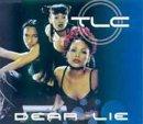 Dear Lie, Pt. 1 [UK CD Single]