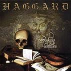 Awaking The Centuries by Haggard