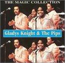 Gladys Knight & The Pips lyrics