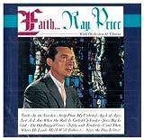 Faith (1960)