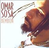 Album Bembón by Omar Sosa