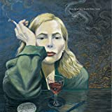 Both Sides Now (2000) (Album) by Joni Mitchell