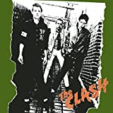 The Clash (UK Version) (1977)